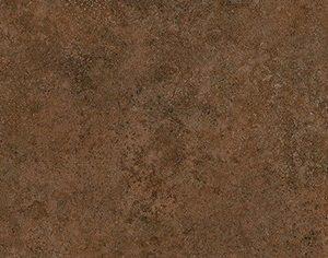 Керамическая плитка Тоскана 4 Плитка настенная коричневый 20х50