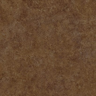 Керамическая плитка Тоскана 4П Плитка напольная коричневый 40х40