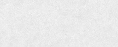 Керамическая плитка Тоскана 7 Плитка настенная белый 20х50