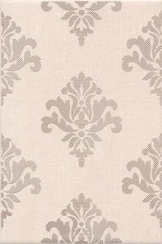 Керамическая плитка Традиция Декор AD A179 8234 20х30