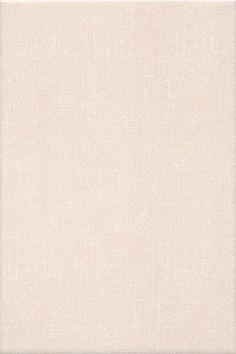 Керамическая плитка Традиция Плитка настенная беж 8234 20х30