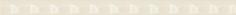 Керамическая плитка Трамплин слон. кость 17-21-00-34  Бордюр 20х1