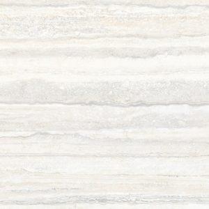 Керамогранит Travertini Керамогранит Белый K945351HR 60x60
