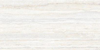 Керамогранит Travertini Керамогранит Белый K945359HR 30x60