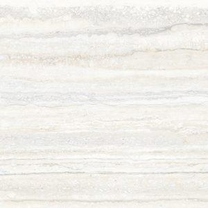 Керамогранит Travertini Керамогранит Белый Матовый K945346 45x45