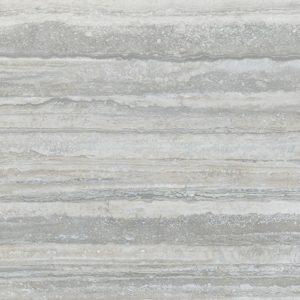 Керамогранит Travertini Керамогранит Серый K945352HR 60x60