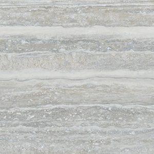 Керамогранит Travertini Керамогранит Серый K945360HR 30x60
