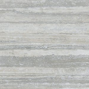 Керамогранит Travertini Керамогранит Серый Матовый K945347 45x45