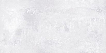 Керамическая плитка Troffi Плитка настенная белый 08-00-01-1338 20х40