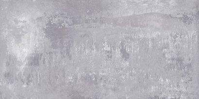 Керамическая плитка Troffi Плитка настенная серый 08-01-06-1338 20х40