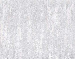 Керамическая плитка Troffi Rigel Декор белый 08-03-01-1338 20х40