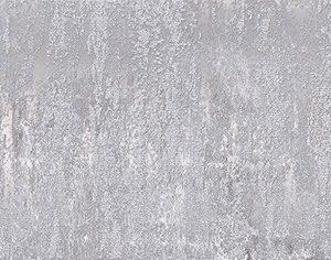 Керамическая плитка Troffi Rigel Декор серый 08-03-06-1338 20х40