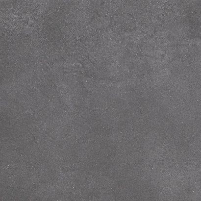 Керамогранит Турнель Керамогранит серый тёмный обрезной DL840900R 80х80