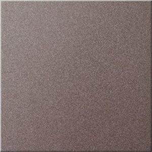 Керамогранит U110M (коричнево-розовый