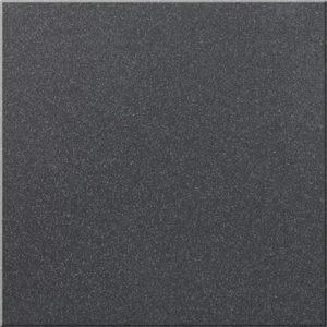 Керамогранит U111M (черный