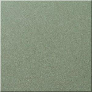 Керамогранит U113M (зеленый