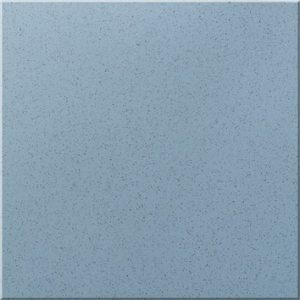 Керамогранит U116M (синий