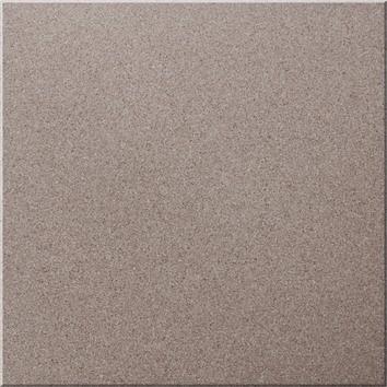 Керамогранит U118M (коричневый