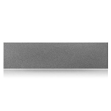 Керамогранит U119M RELIEF (темно-серый