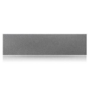 Керамогранит U119M (темно-серый