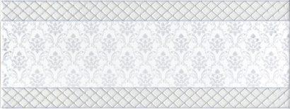 Керамическая плитка Уайтхолл Декор AD A138 15000 15х40