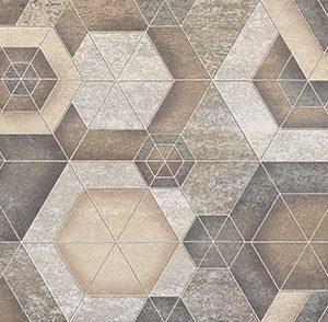 Керамическая плитка Unito Декор  DWU12UNT07R 24