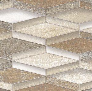 Керамическая плитка Unito Декор  DWU12UNT70R 24
