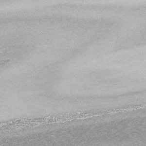 Керамогранит Urban Dazzle Gris Керамогранит серый 60x120 лаппатированный