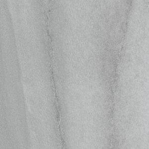 Керамогранит Urban Dazzle Gris Керамогранит серый 60x60 лаппатированный