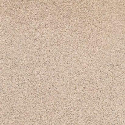 Керамическая плитка Vega Плитка напольная бежевый 16-01-11-488 38