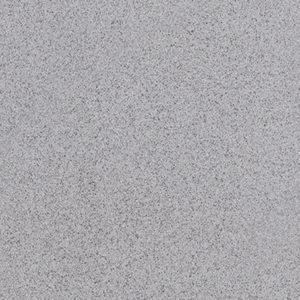 Керамическая плитка Vega Плитка напольная серый 16-01-06-488 38