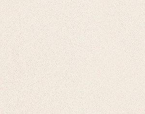 Керамическая плитка Vega Плитка настенная бежевый 17-00-11-488 20х60