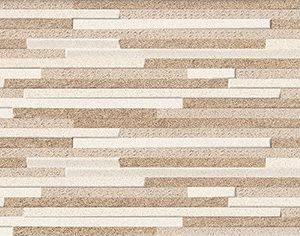 Керамическая плитка Vega Плитка настенная бежевый мозаика 17-10-11-490 20х60