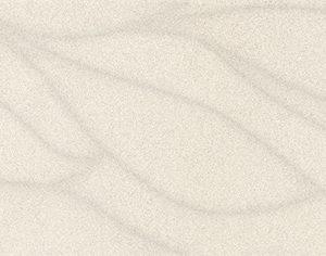 Керамическая плитка Vega Плитка настенная бежевый рельеф 17-10-11-489 20х60