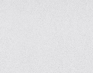 Керамическая плитка Vega Плитка настенная серый 17-00-06-488 20х60