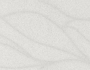 Керамическая плитка Vega Плитка настенная серый рельеф 17-10-06-489 20х60