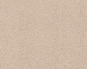 Керамическая плитка Vega Плитка настенная тёмно-бежевый 17-01-11-488 20х60