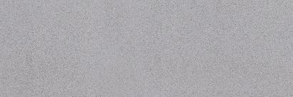 Керамическая плитка Vega Плитка настенная тёмно-серый 17-01-06-488 20х60