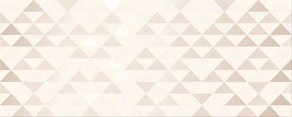 Керамическая плитка Vela Декор Beige Confetti 20