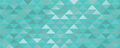 Керамическая плитка Vela Декор Tiffani Confetti 20