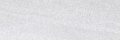 Керамическая плитка Verona grey Плитка настенная 01 25х75