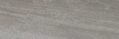 Керамическая плитка Verona grey Плитка настенная 02 25х75