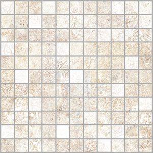 Керамическая плитка Verona Мозаика  MWU30VNA04R  30х30