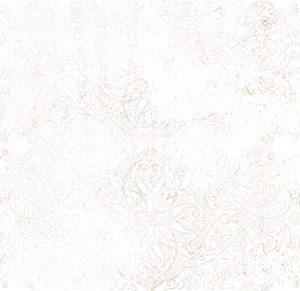 Керамическая плитка Verona Плитка настенная  TWU12VNA00R 24