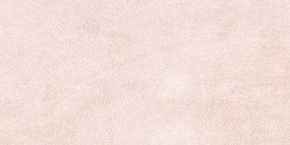 Керамическая плитка Versus Плитка настенная розовый 08-00-41-1335 20х40