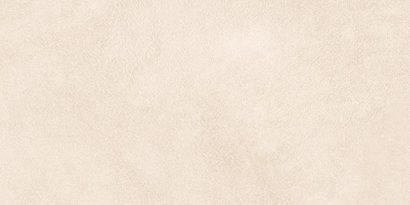 Керамическая плитка Versus Плитка настенная светлый 08-00-20-1335 20х40