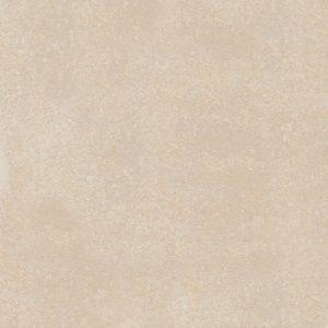 Керамогранит Виченца Керамогранит беж SG925800N 30х30 (Орел)