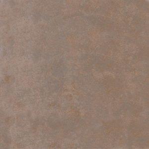 Керамогранит Виченца Керамогранит коричневый SG925900N 30х30 (Орел)