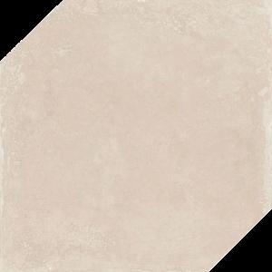 Керамическая плитка Виченца Плитка настенная беж 18015 15х15