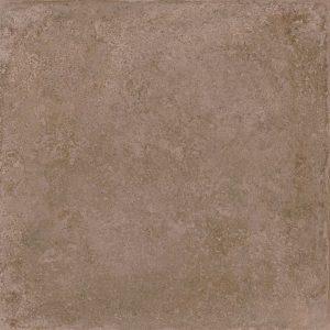 Керамическая плитка Виченца Плитка настенная коричневый 17016 15х15